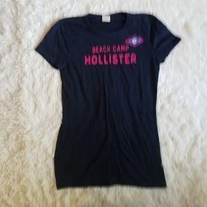 3/$20💖Hollister T-shirt